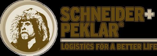 Schneider Peklar Logo